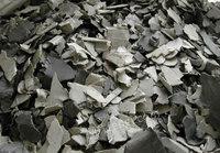 求购广东阳江300吨通用废塑料