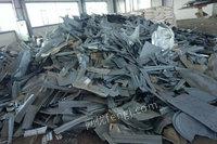 购买云南昆明50000吨铸钢铸造料电议或面议