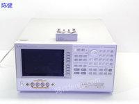 回收HP4294A二手阻抗分析仪