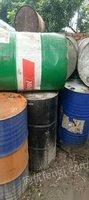 废机油,废液压油,废柴油,废工业油等出售