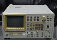转卖二手Q8381光谱分析仪