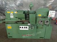 河北廊坊出售1台M2110C*150mm二手磨床电议或面议