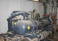 上海空调回收,上海变压器回收,上海电线电缆回收,上海变压器回收,