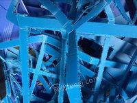 处理安徽合肥3吨通用废塑料电议或面议