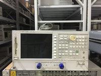 广东深圳出售1台E4438C二手仪器设备电议或面议