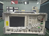 广东深圳出售安捷伦靓机热销AgilentN5182A射频矢量信号发生器