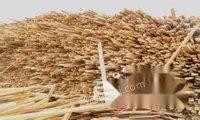 回收上门稀有金属北京大量废锡废镍废铬废钨