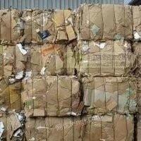 采购废铁,废塑料,废纸,废铜,不锈钢,铝合金等