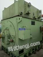 Supply high-voltage motor,type YKS800-6 2800KW10000V,used asynchronous motor