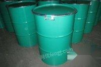 急需上海废油公司废液压油