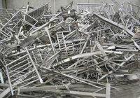 长期回收各种倒闭厂废旧物资,废钢铁,北京回收废旧物资