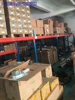 整厂回收,设备机床回收,仓库回收