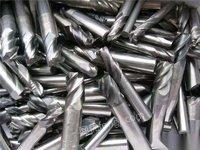 购买金银废料钨钼锡镍钯铑钽钒钛水银钕等