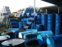 求购各种废铁,废铁桶,塑料桶,吨桶