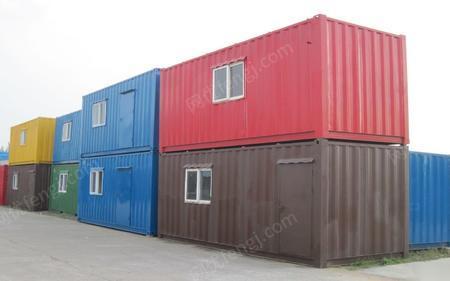 新疆新疆供应图片信息 新疆新疆出售图片信息 供求图片栏目
