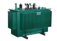 江苏苏州求购不限台二手干式变压器电议或面议