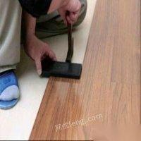 实木地板回收 旧地板回收 复合地板回收 铝合金回收