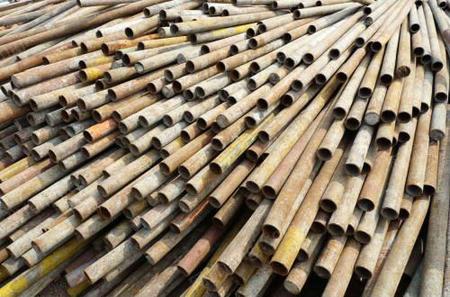钢管哪里买,哪里有钢管架子管买