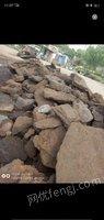全国大量回收锌邦铁