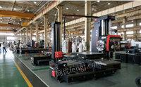 大量回收整厂设备及闲置设备