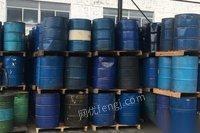 购买二手闲置杭州废油,齿轮油,液压油,变压器油,柴油