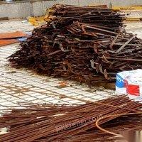 凯里上门高价回收废铁、废品、废纸,家电,建筑工地及厂矿废