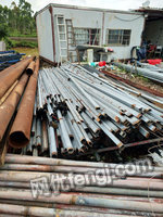 求购废钢铁,利用材,有色金属