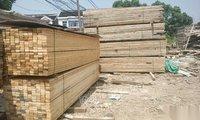旧 木方 模板 出售旧方木,旧模板