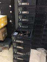 二手电脑出售