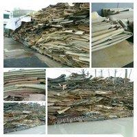 宁波二手地毯出售
