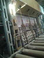 出售1500吨钢厂,拆炉浇注料。货在山东济南