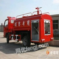出售二手欧曼欧马可洒水车2-25吨工地降尘全液压抑尘车