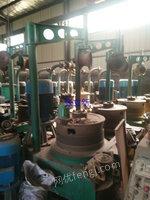 市场现货河北沧州30台560二手轧制设备电议或面议