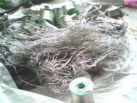 上海锡条回收早评废锡膏锡渣收购
