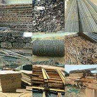急需,工字钢,钢管,扣件,方木,模板,钢筋头,铜线,旧设