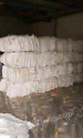 采购牛皮纸袋,编织袋,各种pe膜