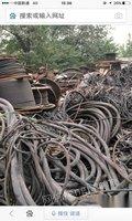 石狮市区-工厂废铜回收