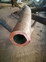 山西运城出售35吨废铜电议或面议