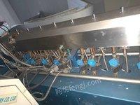 出售生产LT板设备