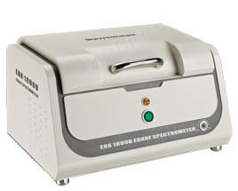 天瑞EDX13000C二手ROHS检测仪器出售