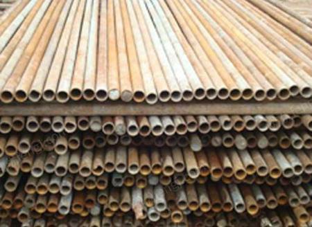 求购1-6无缝钢管、钢管、扣件、钢模板