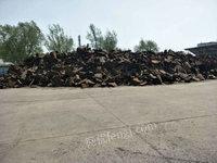 长期回收各种废钢废铁,报废设备,内蒙回收废旧物资