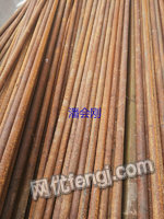 云南工地工字钢钢管回收