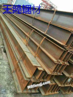 全国出售各种钢材,废钢利用材,买卖钢材
