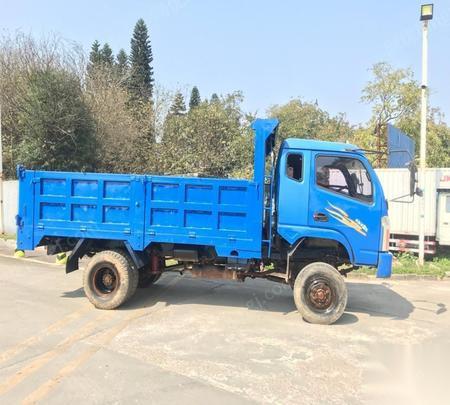 其它交通运输设备回收