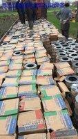 专业回收焊丝焊条电焊条