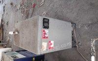 电焊机-储气罐-空压机-轮胎机-干燥机