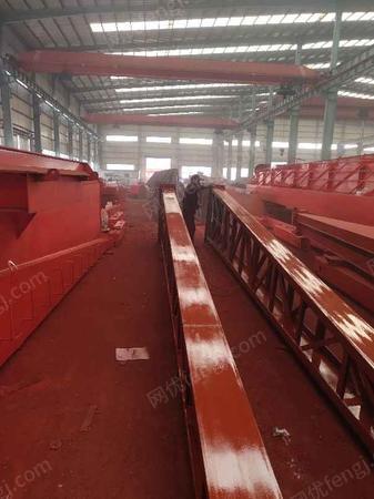 厂家直销龙门吊3吨5吨10吨16吨20吨25吨32吨单梁行车,天车,地行,生产加工各种起重机