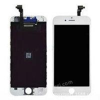 广州回收HTC手机液晶回收手机玻璃总成