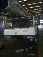 厂家半价处理全新日本产35吨吊车,货在北京